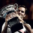 Roger Federer named VAVEL USA ATP Player of the Month for January 2018