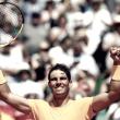 ATP Monte Carlo: Rafael Nadal decimates Dominic Thiem