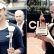 WTA Weekly update week 13: Mertens, Schmiedlova win first red clay tournaments of the season