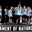 U.S. Soccer announce 2018 Tournament of Nations schedule
