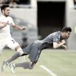 NYCFC to host Colorado Rapids on David Villa Day