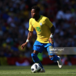Manchester United confirm Fred signing
