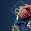 Nick Kyrgios, Steve Johnson, Svetlana Kuznetsova among those who join Citi Open field