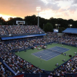 Citi Open 50th anniversary exclusive: Interview with tournament co-founder John Harris