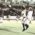 Cimarrones enfrentará a San Luis en la fase final del Apertura 2018
