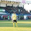 Sin noticias del gol en Villanueva de la Serena
