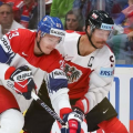 IIHF Worlds: Day 10 Round-Up