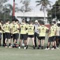 Clássico das multidões: Corinthians e Flamengo duelam pelo primeiro jogo das oitavas da Copa do Brasil