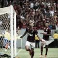 Vitinho e Gabigol marcam e Flamengo derrota CSA no Mané Garrincha