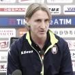 """Crotone, Nicola verso il Genoa: """"Non ho spie a Genova, non so come giocano"""""""
