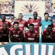 Michael Gil Gómez es el nuevo presidente del Independiente Medellín