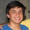 FelipeAbe