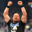 Possible Plans For Stone Cold Steve Austin At WrestleMania 32
