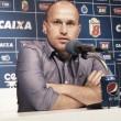Cruzeiro pode anunciar saída do diretor Thiago Scuro nos próximos dias
