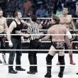Resultados WWE Smackdown 16 de junio