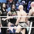 Resultados WWE Smackdown 5 de mayo