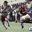 Flamengo x Fluminense: confira informações e preços de ingressos para os duelos da Sul-Americana