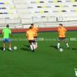 Caudal Deportivo - CD Boiro: noventa minutos por un ascenso de categoría
