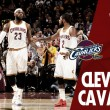 Guía VAVEL NBA 2016/17: Cleveland Cavaliers, a mantener su reinado
