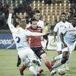 Copa Águila, fecha 4: Una jornada clave para el grupo C