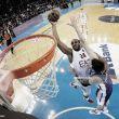 Milano accarezza il sogno, ma perde ad Istanbul: Olimpia eliminata dall'Eurolega