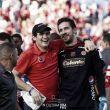 Deportes Tolima - Independiente Medellín: Por mucho más que una victoria
