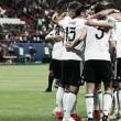 Alemania vs Camerún en vivo y en directo online en Copa Confederaciones 2017