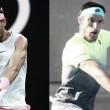 Rafael Nadal vence Leonardo Mayer pelo Australian Open 2018 (3-0)