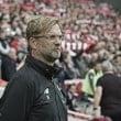 Jürgen Klopp exalta atuação de Mané e destaca peso de jogar em Anfield