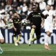 Para manter sequência invicta, Manchester City viaja para encarar Swansea