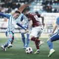 La Deportiva vuelve a ganar y toma oxígeno a costa del Pontevedra