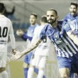 Previa CF Fuenlabrada-SD Ponferradina: ¿Despedida digna en el Fernando Torres?