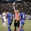 Atlético Cirbonero - SD Ponferradina: a recuperar sensaciones en la Copa del Rey