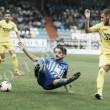 El Navalcarnero prolonga su buen momento ante una Deportiva en caída libre
