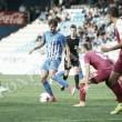 Valladolid B - Ponferradina: a prolongar un buen momento ante un filial necesitado