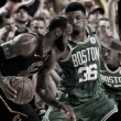Cavaliers confirma mando de quadra, vence Celtics e empata final do leste na NBA