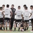 Corinthians x Bragantino nas quartas de final do Campeonato Paulista 2018 (1-0)
