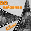 100 imágenes de un ascenso