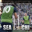 Seattle Sounders vs Chicago Fire preview: Sounders inching closer to playoff spot