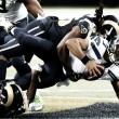 Seattle Seahawks vs Los Angeles Rams Preview: Hawks look for second win of season