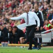 Burnley vs Liverpool Preview: Dyche's Clarets look to get back to winning ways against high flying Reds at Turf Moor
