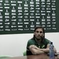 "Beccacece: ""Boca gana; pero Defensa enamora"""