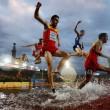 Juegos Olímpicos 2016: La delegación española lista para el gran día