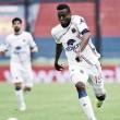 """Sebastián Rincón: """"Espero que le vaya muy bien a la Sub-23 en los Juegos"""""""