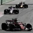 Ferrari estrenará nuevo motor en Silverstone