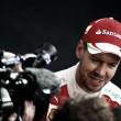 """Sebastian Vettel: """"Tengo una buena oportunidad de progresar"""""""