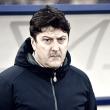 """Pescara - Dopo l'ennesima contestazione Sebastiani tuona: """"Si è superato il limite. Bruno? Andrà via"""""""