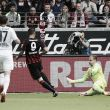 Eintracht Frankfurt 2-1 Bayer Leverkusen: Eagles soar against lacklustre Leverkusen