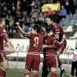 Sale a la luz la lista de convocadas para la Cyprus Women's Cup