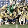 Seleção Feminina de Futebol disputará Torneio das Nações em julho